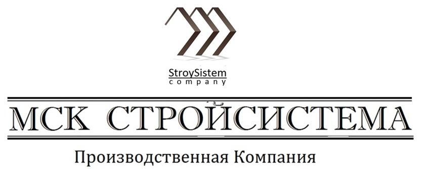 МСК СТРОЙСИСТЕМА | Ограждение кровли | Металлический штакетник | Снегозадержатели |